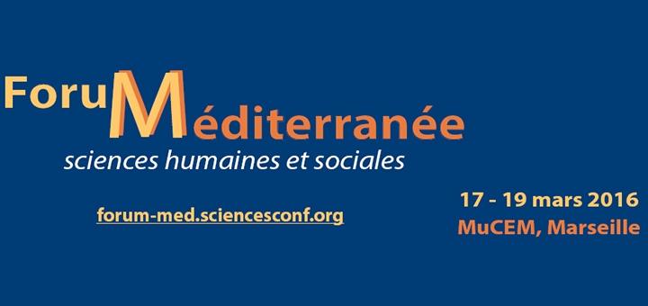 Forum Méditerranéenne