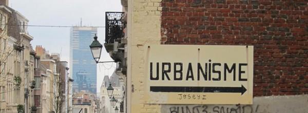 """13/06/16 – Séminaire """"Circulation des références urbaines et assemblages locaux"""" (14e journée)"""