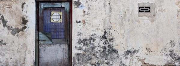 """07/10/16 – Séminaire """"Circulation des références urbaines et assemblages locaux"""" (15e journée)"""