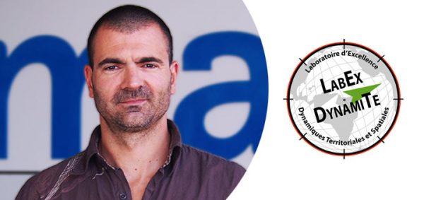 Arnaud BANOS
