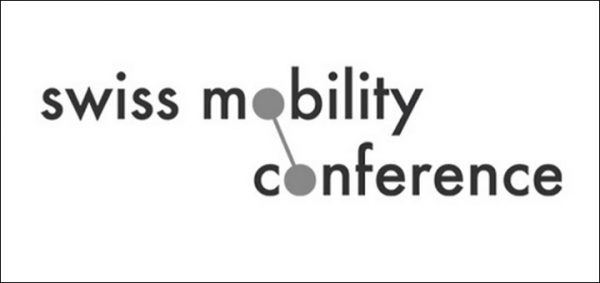 Swiss Mobility Conference