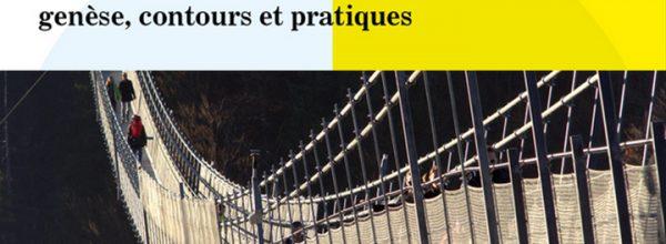 21/02/17 – Séminaire « Circulation des références urbaines et assemblages locaux » (18e journée)