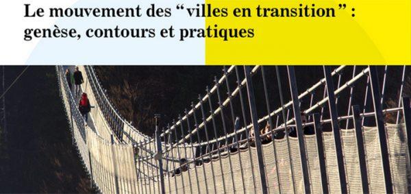 """21/02/17 - Séminaire """"Circulation des références urbaines et assemblages locaux"""" (18e journée)"""