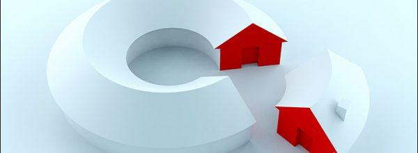 Appel à communication – Journée d'études «Représenter le marché immobilier»