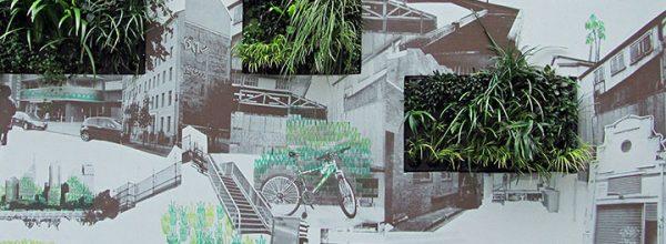 11/09/17 – Séminaire «Circulation des références urbaines et assemblages locaux»