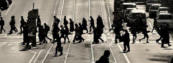 06/12/17 – Journée d'étude «Villes, réseaux, migrations : les mobilités internationales dans les constructions urbaines»