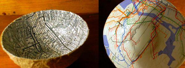20-21-22/02/18 – Séminaire «L'approche comparative en géographie»