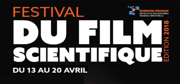 Festival du film scientifique de la Réunion : le LabEx DynamiTe en compétition