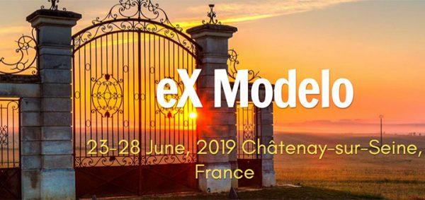 eX Modelo