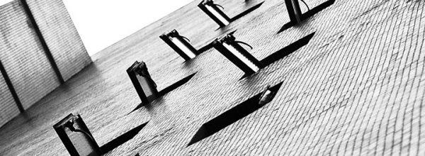 """20/05/19 – Nouvelle journée du séminaire """"Stratégies des labels et territoires durables"""""""