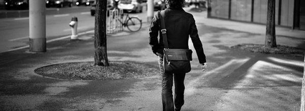 08/11/19 – Journée d'étude «Régions, frontières, migrations: les mobilités étudiantes en question»