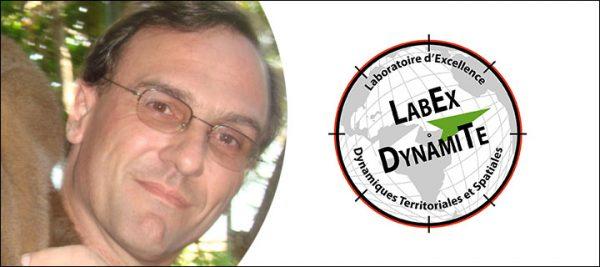 Franck LAVIGNE