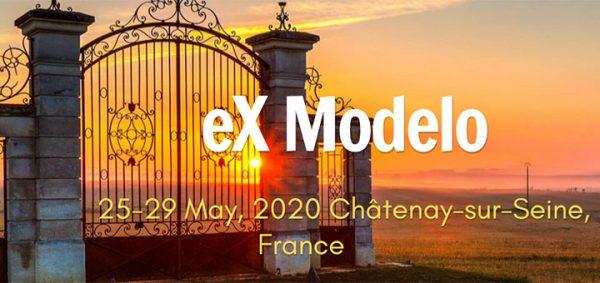 2e édition de l'école thématique eX Modelo, consacrée à l'exploitation des modèles de simulation