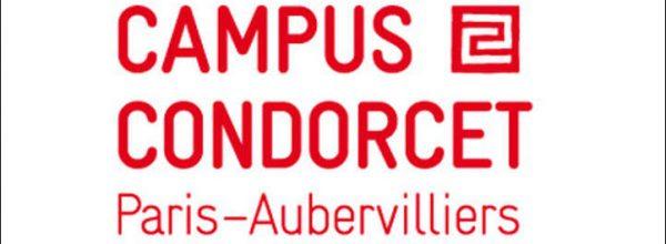 Le Campus Condorcet lance ses nouveaux appels à projets