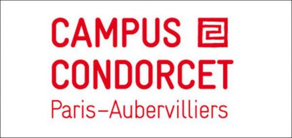 Logo Campus Condorcet