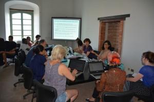 36 - Atelier « Enquêtes sur les populations vulnérables »