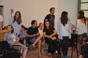 75 - Débriefing participatif