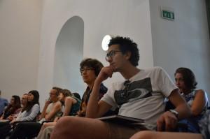 80 - Débriefing participatif