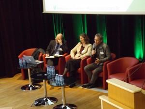 23 - Stéphane CORDOBÈS, Mireille FERRI, Martin VANIER (Table ronde VILLE)